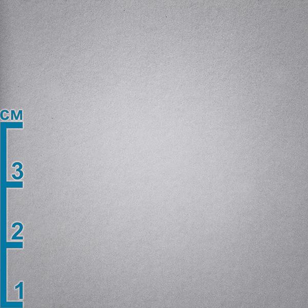 Глянец (бумага)