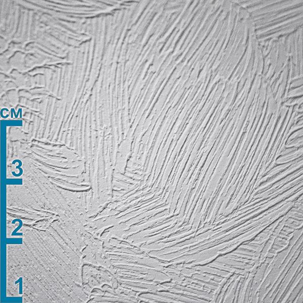 Кисть (бумага)