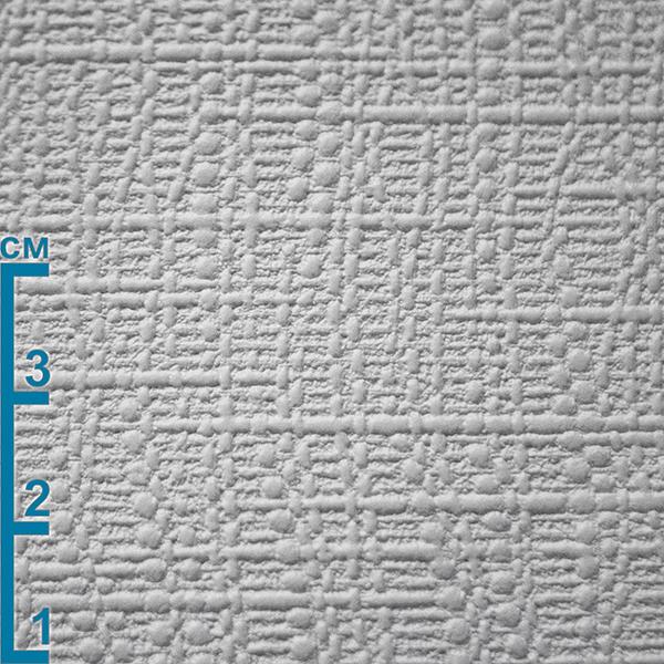 Мешковина (флизелин)