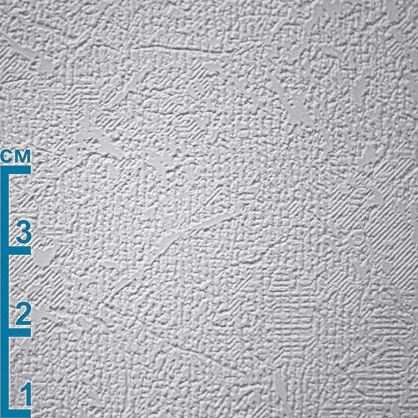 Фреска (флизелин)