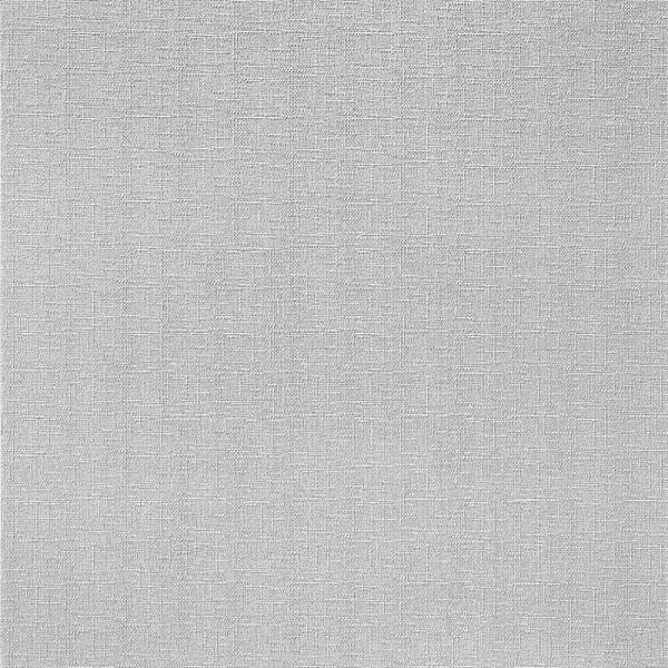 Ткань (флизелин)