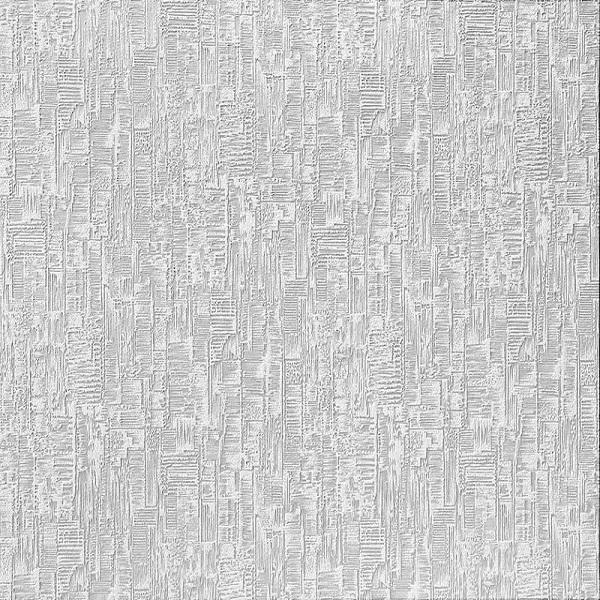 Папирус (флизелин)