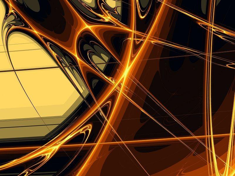 Цифровой арт 138