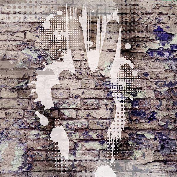 Граффити 6