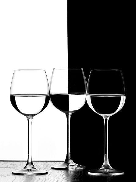 Еда и напитки 69