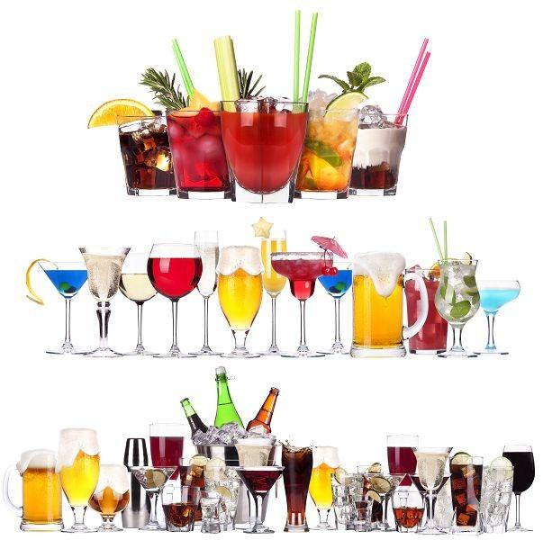 Еда и напитки 130