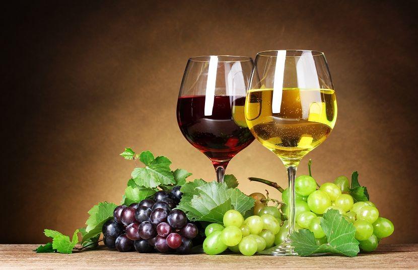 Еда и напитки 199
