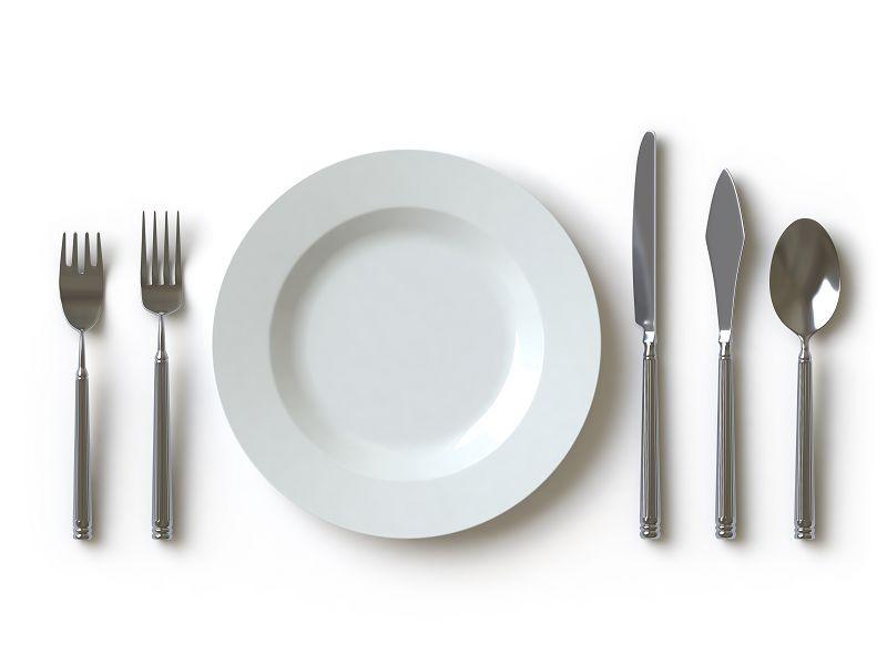 Еда и напитки 209