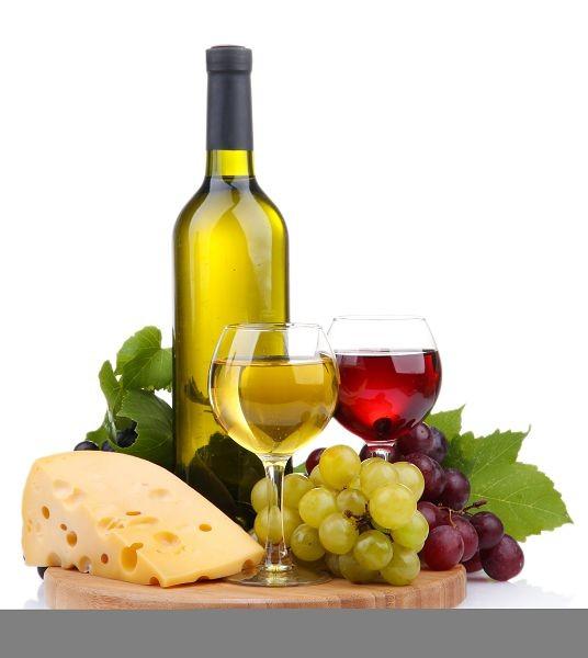 Еда и напитки 239