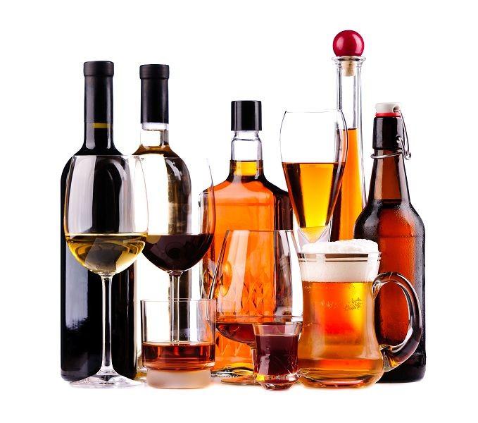 Еда и напитки 405