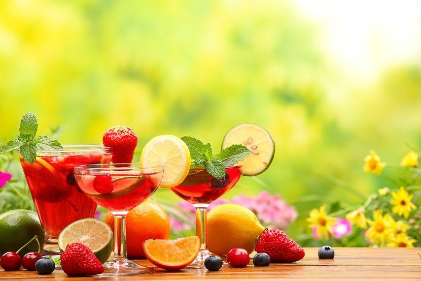 Еда и напитки 510