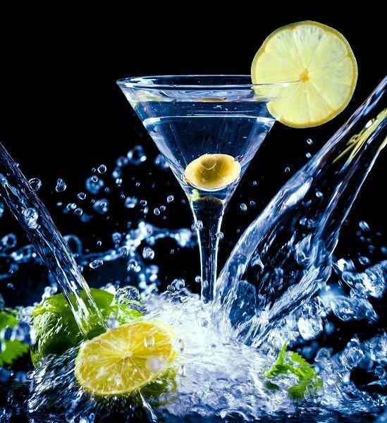 Еда и напитки 558