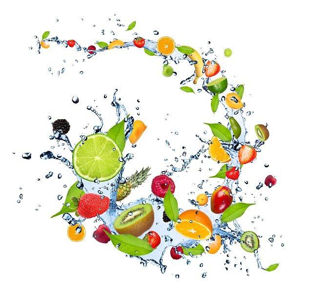 Еда и напитки 616