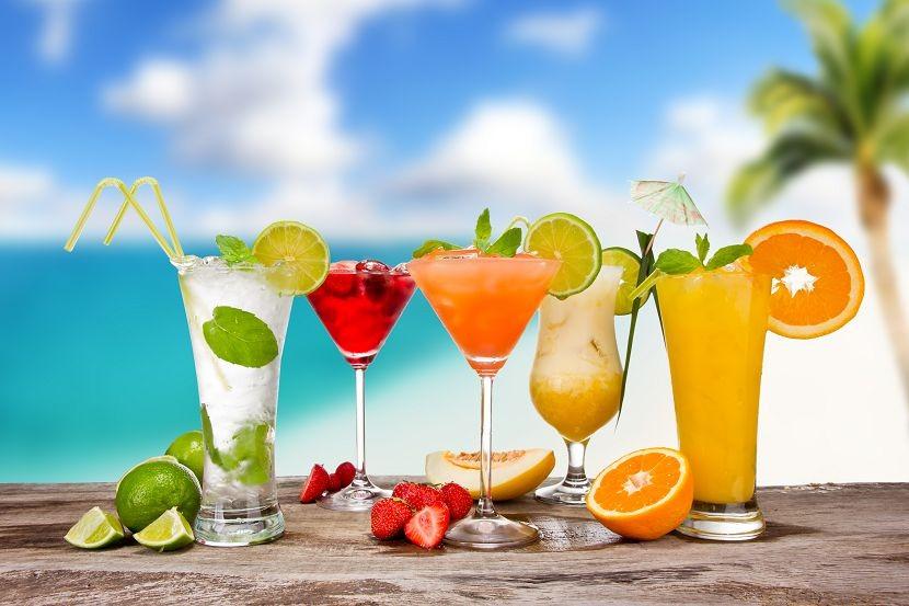 Еда и напитки 726