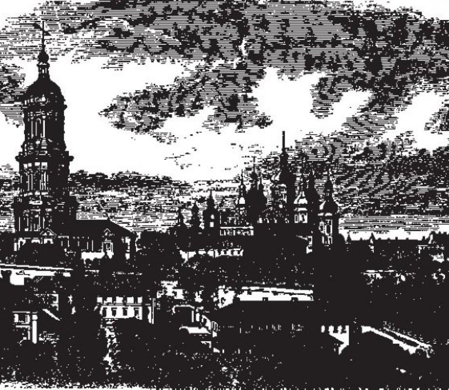 Иллюстрации 11