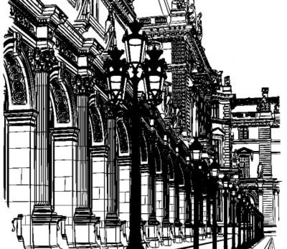 Иллюстрации 14