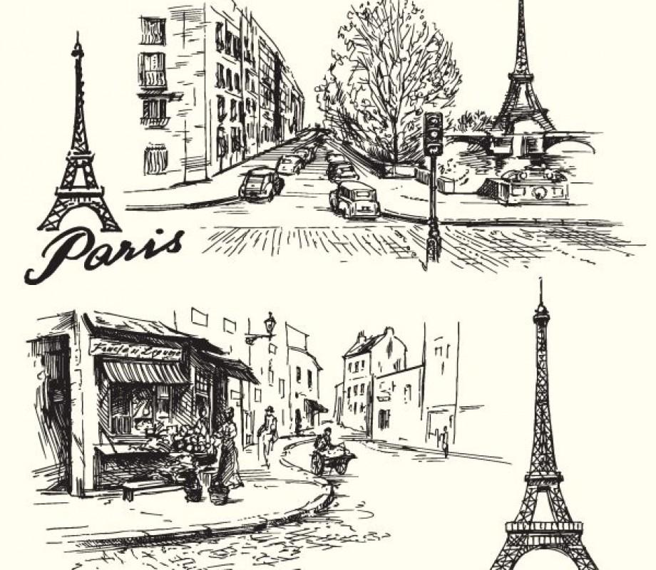 Иллюстрации 15