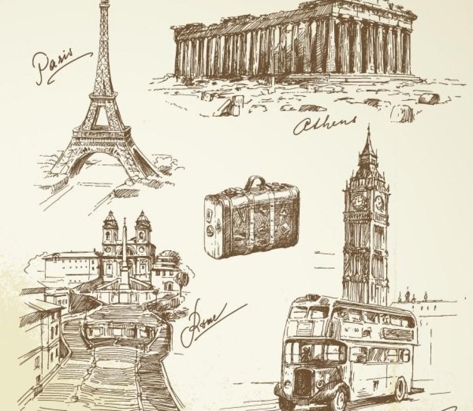 Иллюстрации 92