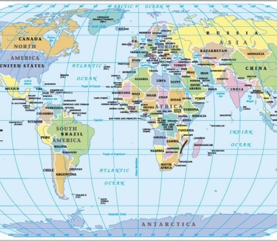 Карты 2