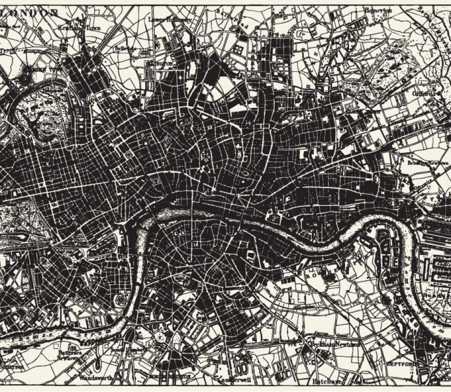 Карты 10