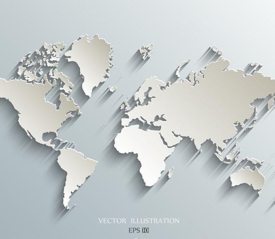Карты 13