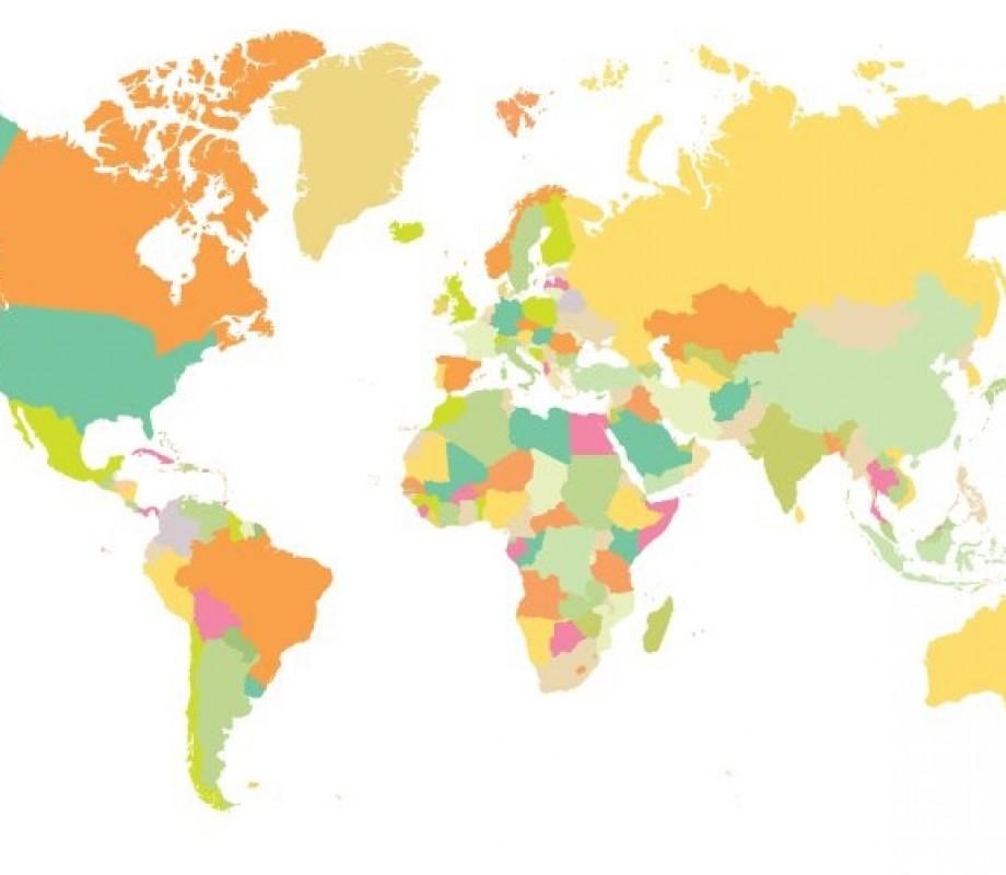 Карты 19