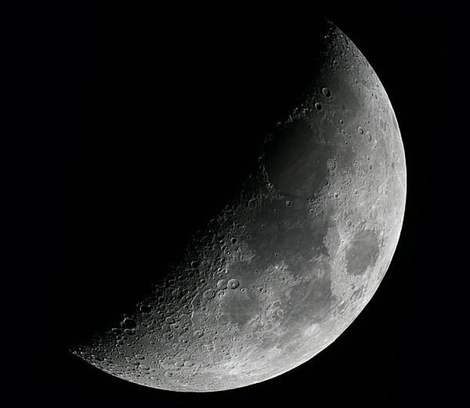 Космос 18