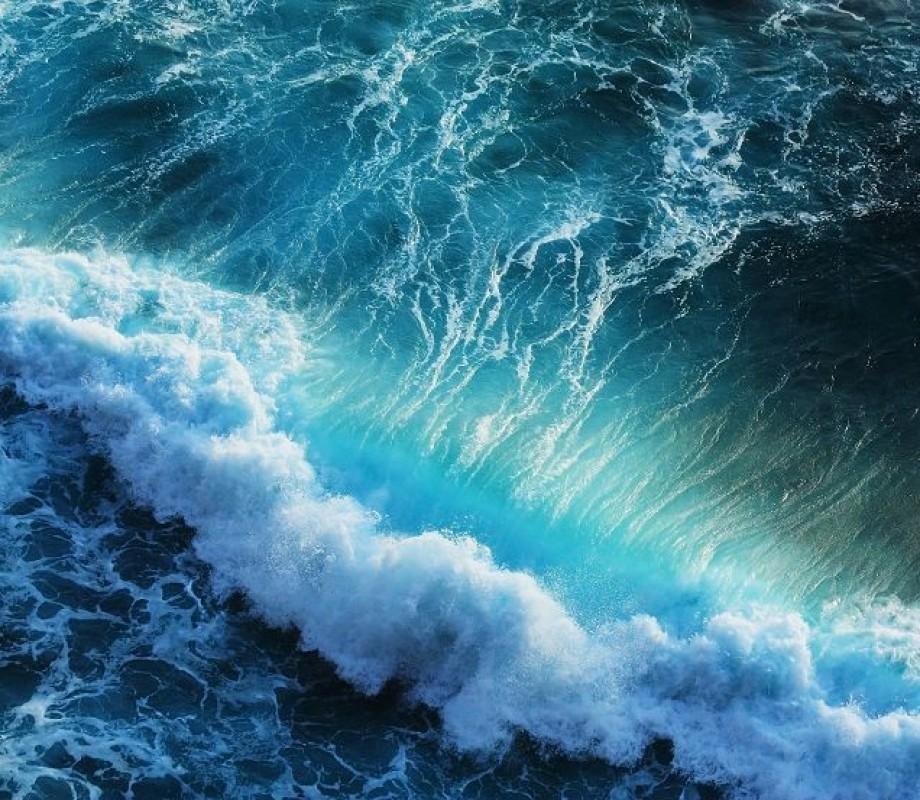 Море 33