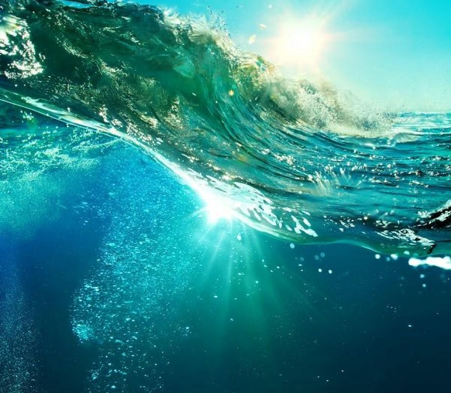 Море 111