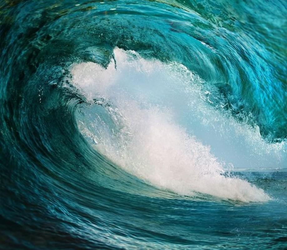 Море 112