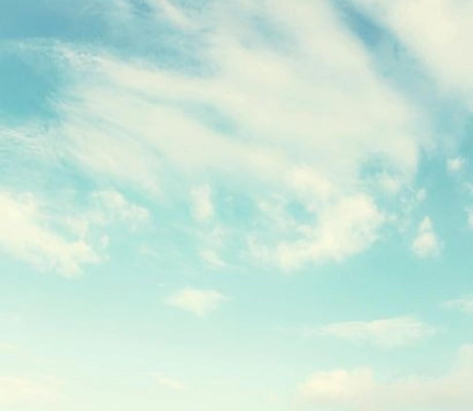 Небо 2