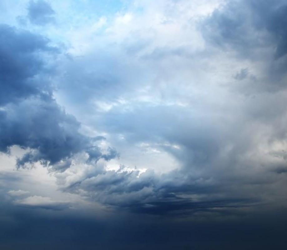 Небо 10