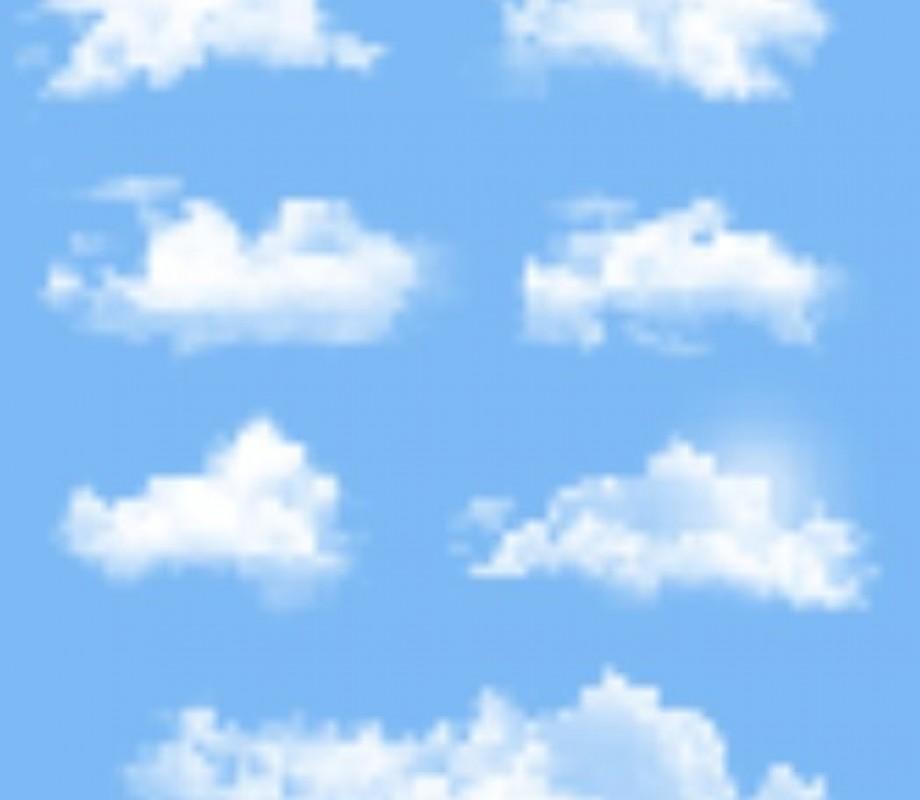 Небо 18