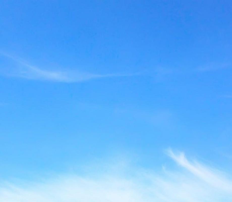 Небо 31