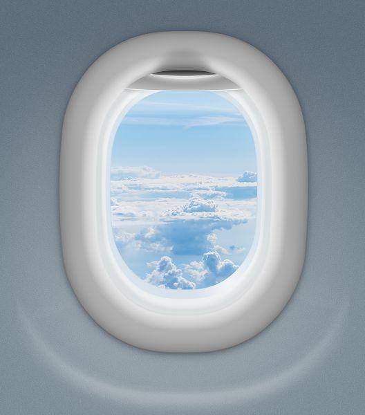 Вид из окна 29