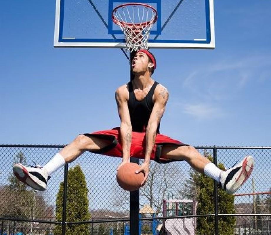 Спорт 106