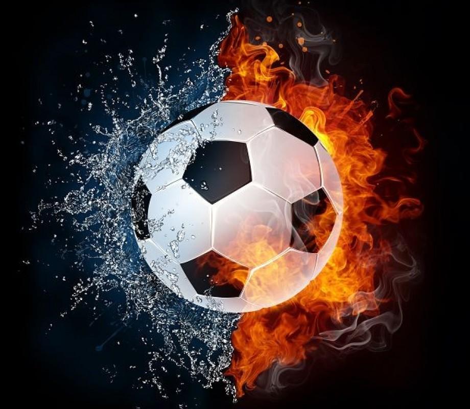 Спорт 107