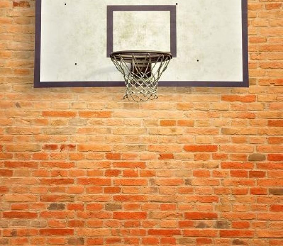 Спорт 109