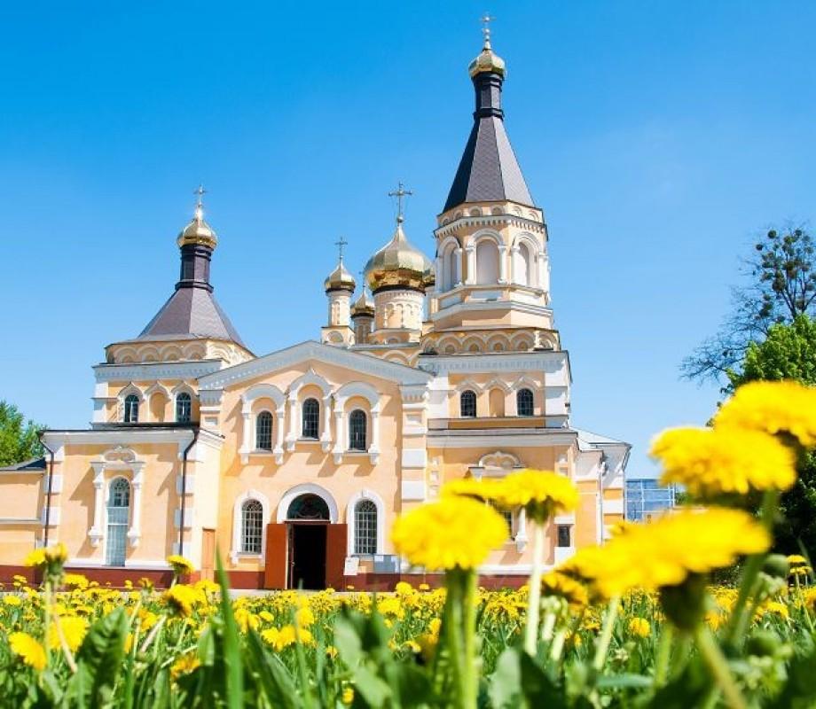 Украина 102