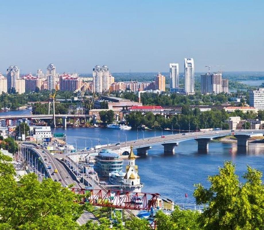 Украина 106