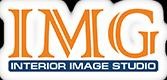 Фотообои на заказ IMG